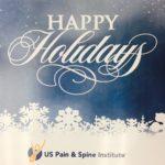 holidays USPS